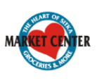 logo-marketcenter